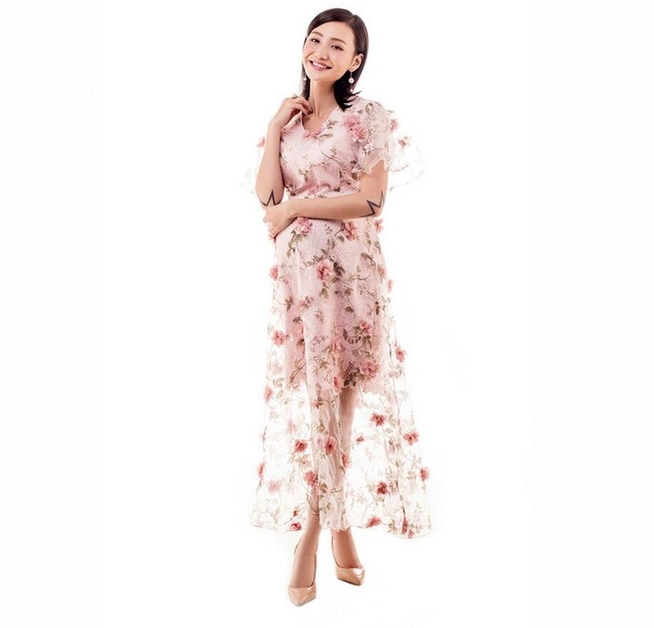 Ungewöhnlich Mutterschaft Kleider Für Hochzeiten Besondere Anlässe ...
