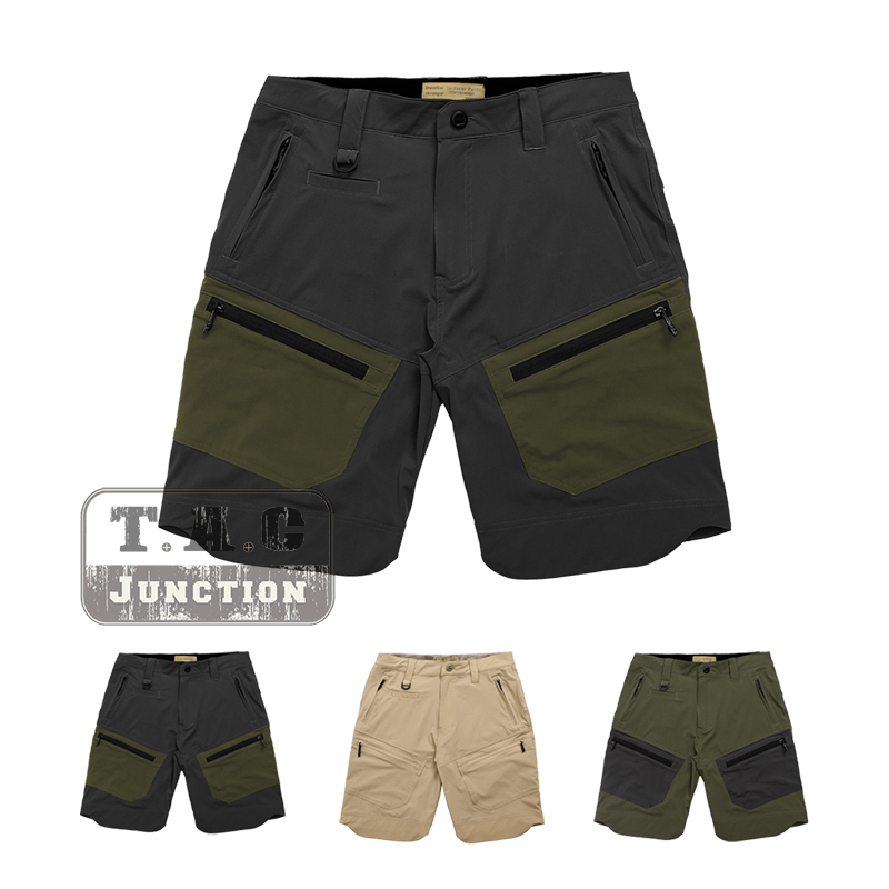 Emerson Men's Operator Tactical Shorts(China)