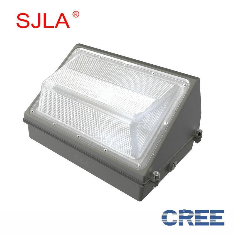 Гарантия 5 лет IP67 наружного освещения Buitenverlichting промышленных крыльце свет лампы 12 В 24 В 50 Вт 100 Вт 150 вт 200 Вт Led Wall обновления ...