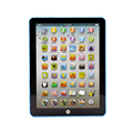 Russian Learning Machine Educational Electronic Multifunctional Tablet For Early Baby Development Gift Idea For Children