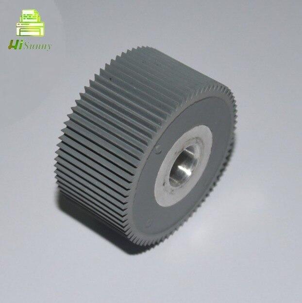 Japan 003-26306 For Riso TR 1000 1510 1530 1550 CR 1600 1610 1630 1640 CV 1850 1860 ZV 180 CZ 180 Duplicator Parts Pickup Roller
