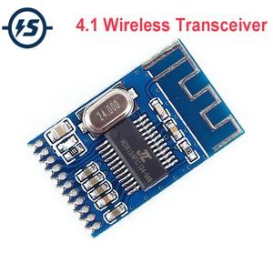 Bluetooth Audio Transmitter Mo