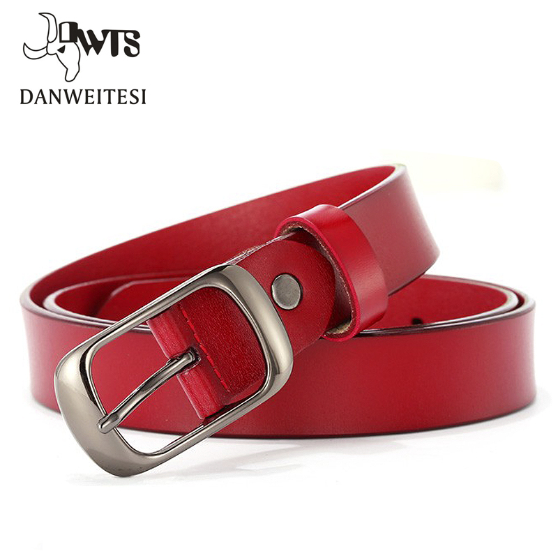 [DWTS] 2019 New Leather Women Belt Hot Brand High Quality Belts Cummerbunds Wide Leather Belt Belts For Women Cinturones Mujer