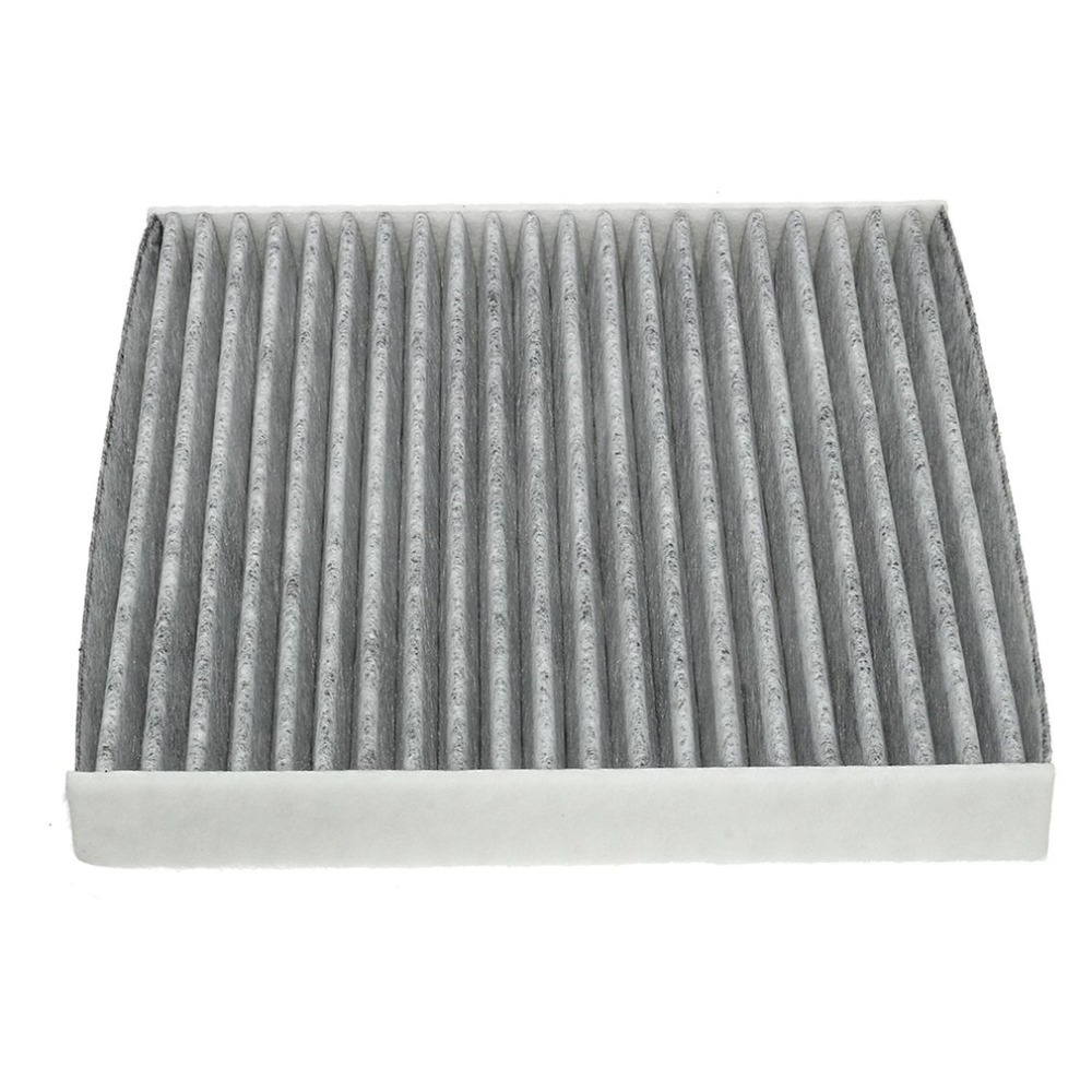 small resolution of new fc35519c carbon cf10134 cabin air filter for acura ilx mdx for honda accord civic car accessories supplies