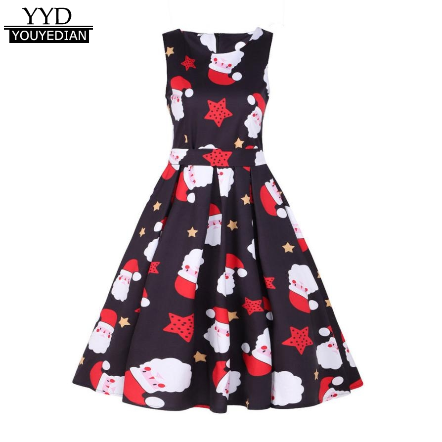 Buy vintage 1950s clothes and get free shipping on AliExpress.com e784408c47d1