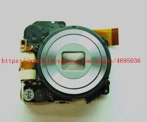 Новый объектив Zoom для Sony CyberShot DSC-S930 S930 цифровой Камера Ремонт Часть Нет CCD