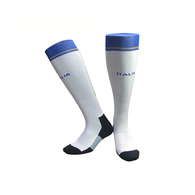 Italy National Team Socks