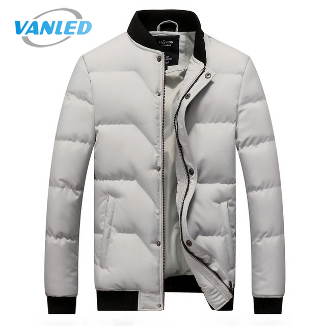 Aliexpress.com : Buy 2017 New Parkas High Quality Winter Jacket ...