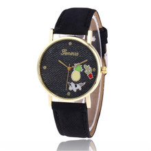 2018 watch fashion luxury atmosphere connotation couple