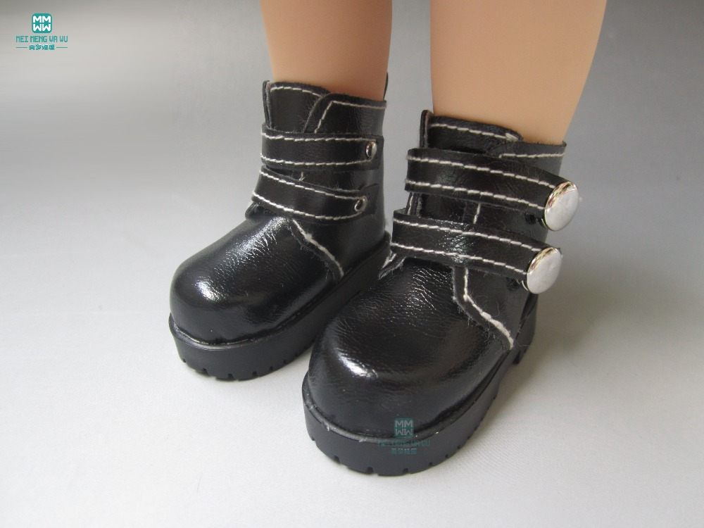 Doll Pribor Mini Cipele Veleprodajna ultraljubičast 7.2cm Mala - Lutke i meke igračke - Foto 3