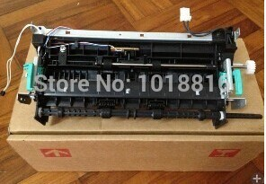 100% Test for HP2727 Fuser Assembly RM1-4247-000 RM1-4247(110V) RM1-4248-000 RM1-4248 (220V) on sale free shipping 100% test original for hp4345mfp power supply board rm1 1014 060 rm1 1014 220v rm1 1013 050 rm1 1013 110v
