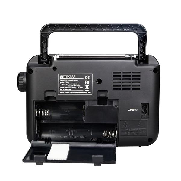 F9225A (10)