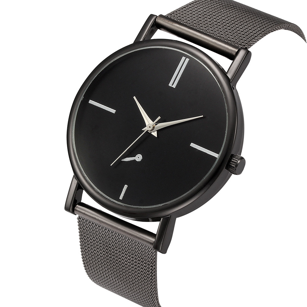 2018 Luxury Watch Ladies Women Watches Bracelet Watch Ladies Womens Fashion Classic Gold Quartz Stainless Steel Wrist Watch