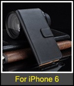 For iPhone 6