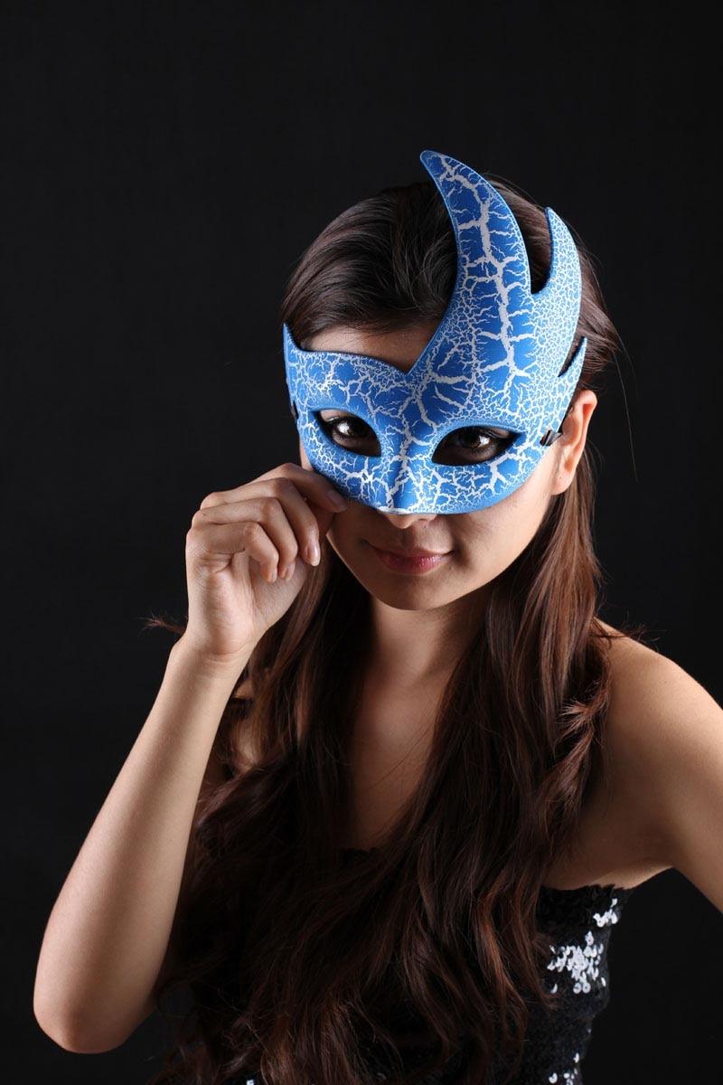 Online Get Cheap Masquerade Ball Decor -Aliexpress.com   Alibaba Group