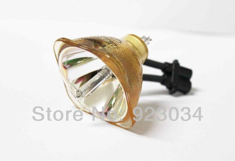 ФОТО RLC-017  replacement lamp for  Viewsonic  PJ658