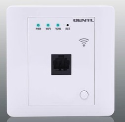 Free shipping wifi Socket Wall Outlet Power Outlet internet socket USB recharge socket free shipping 120 models 120pcs usb socket 2 0