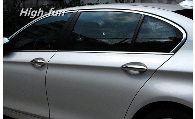 For BMW Series I I I I I New - Bmw 525i 2013