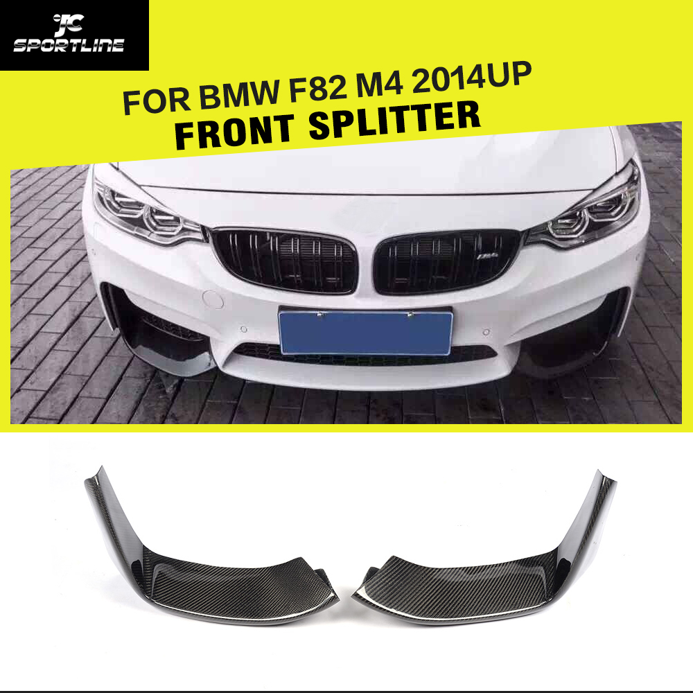 Bmw Z4 Splitter: Acquista All'ingrosso Online For Bmw Z4 E89 Carbon Fiber