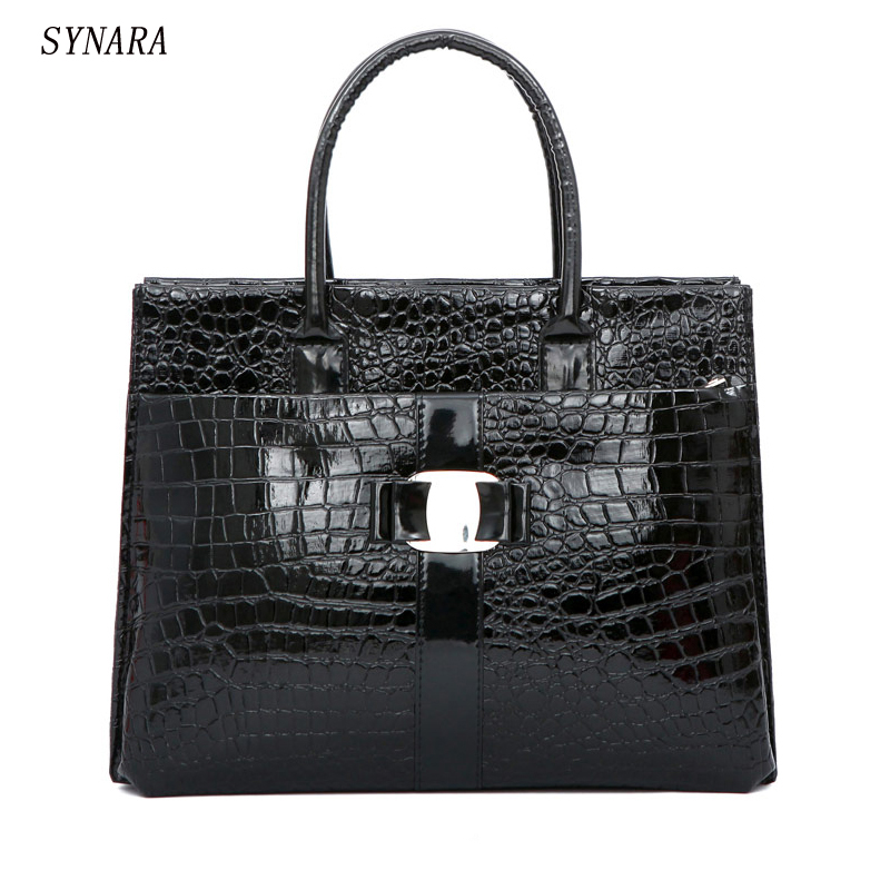 NEW Fashion PU leather Retro Pack Handbags Women Alligator Clutch Bag Messenger Shoulder Bags Women Bag Promotion brand new fashion pu leather retro pack handbags women pochette clutch bag messenger shoulder bags women bolsa feminina li 1031