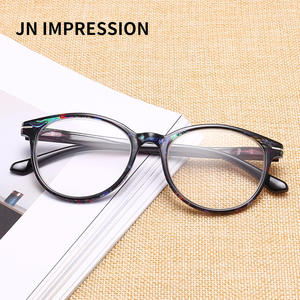 42e398d948bd JN IMPRESSION Reading Glasses Women Men Presbyopia