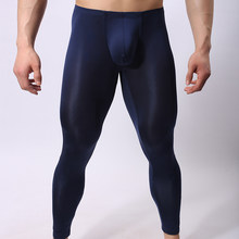 2179f4ba7af45 Popular Leggings Men Mesh-Buy Cheap Leggings Men Mesh lots from ...