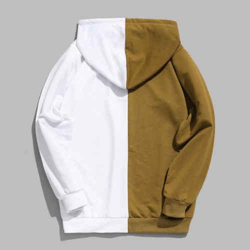 신사복 까마귀 체육관 보디 빌딩 코튼 긴 소매 탑 후드 티셔츠 점퍼 스웻 셔츠