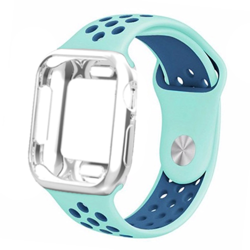 Silicone Band for Apple Watch 57