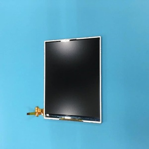 Image 3 - עבור חדש 3DS XL LL חדש 3DSXL 3DSLL lcd תצוגת מסך מקורי