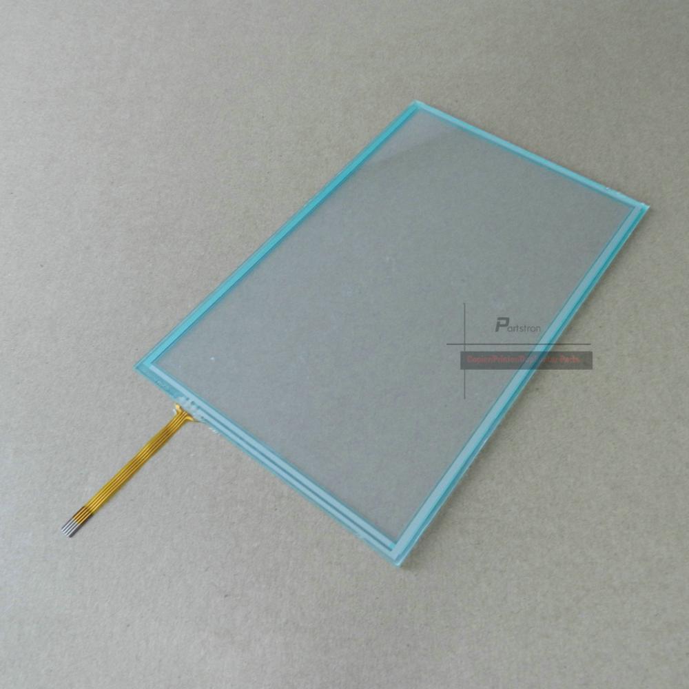 Cheap glass glass