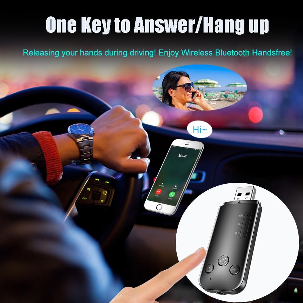 E0231 Bluetooth Receiver Transmitter (14)