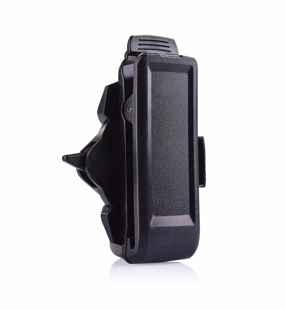 Universal cell phone Belt Clip for iPhone X 6 7 8plus iPod note8 xiaomi mi6 mi8 magnetic sport Mobile Holster waist Belt holder