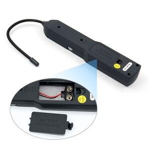Image 5 - EM415PRO détecteur de court et ouvert pour voiture, outil de réparation de voiture, détecteur de piste des câbles ou fils