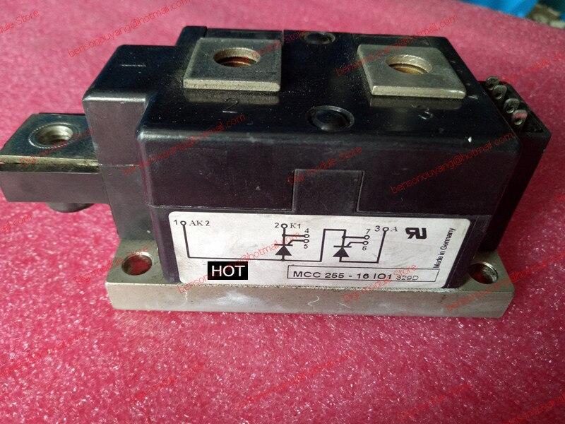 MCC255-16IO1 MCC255-16I01 MCC255-12IO1 MCC255-12I01MCC255-16IO1 MCC255-16I01 MCC255-12IO1 MCC255-12I01