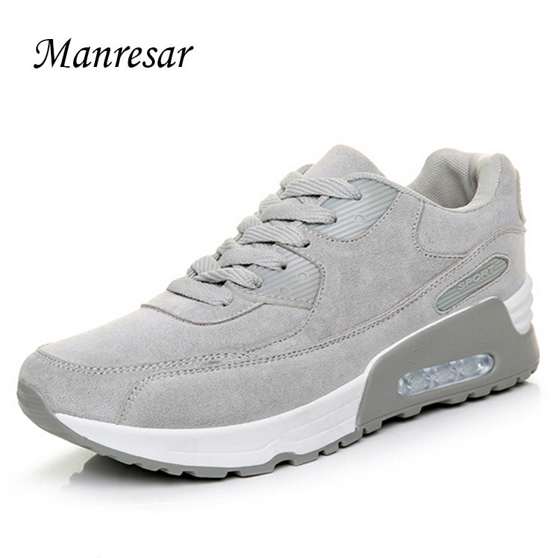 Manresar 2017 New Spring Wedges Lacing Elevator Casual Shoes Female Canvas Shoes Lace-up Women Trainers Zapatos Mujer Size 35-40