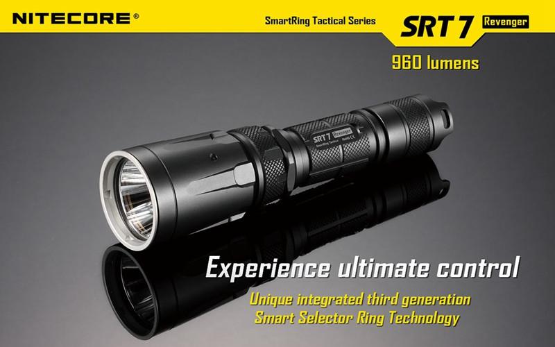SRT7_En