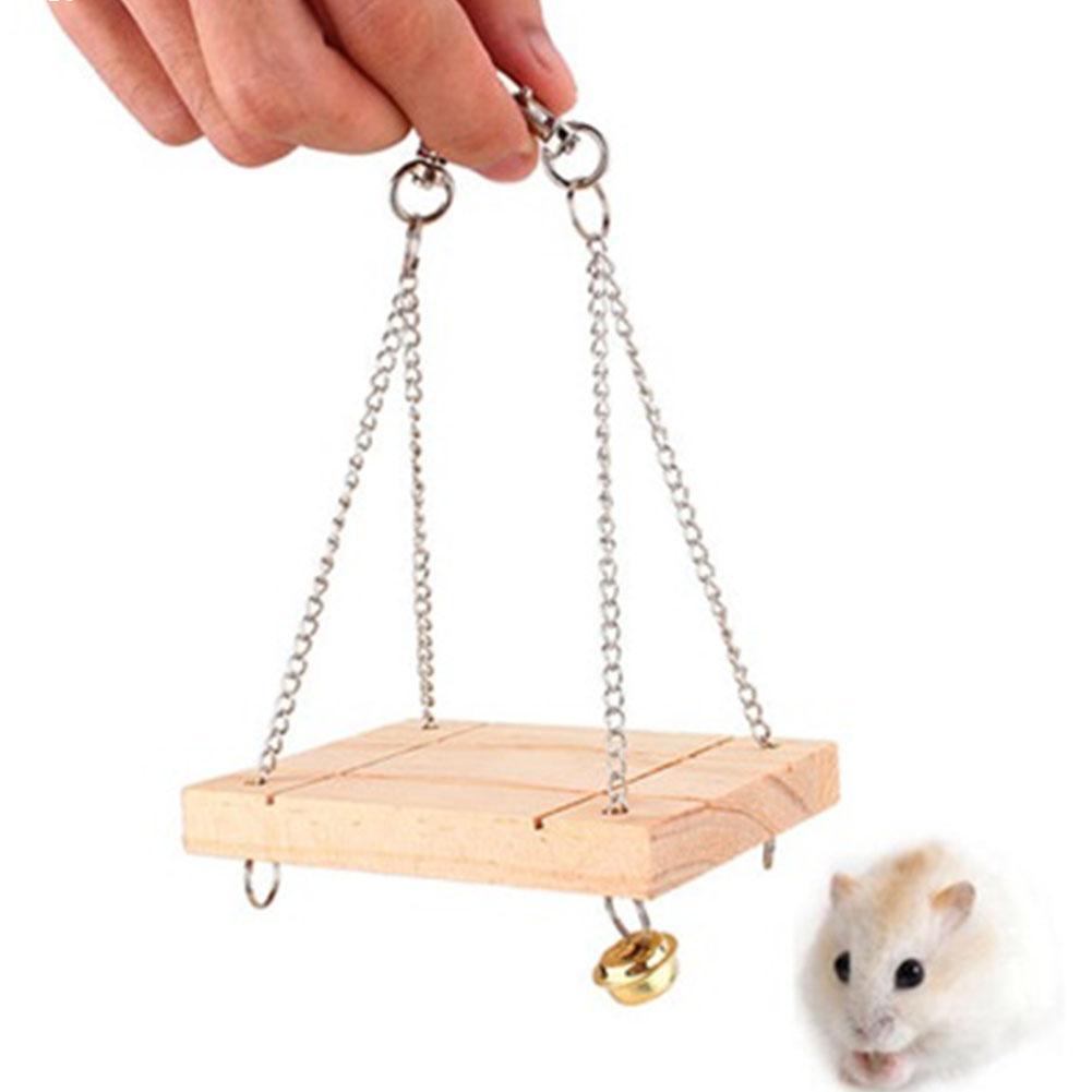 Bir Sıçan Nasıl Tren: Öneriler ve Örnekler