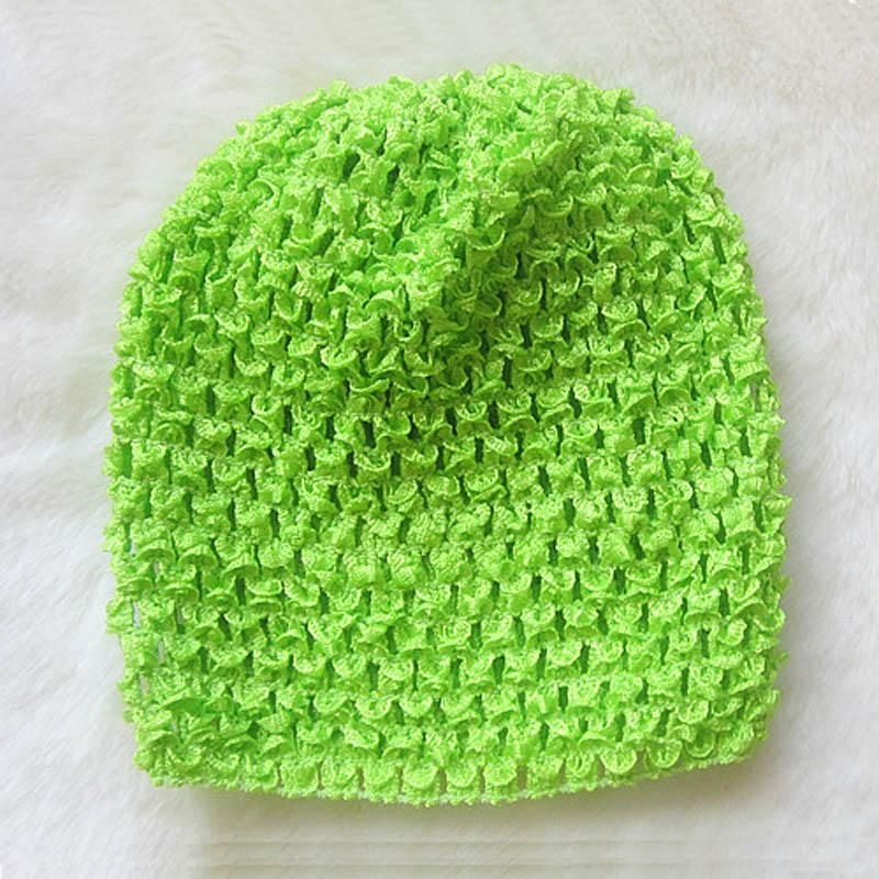 Разные цвета, вязаные детские шапки высокого качества, детские шапки, вязаная шапка для новорожденных, подарок для девочек