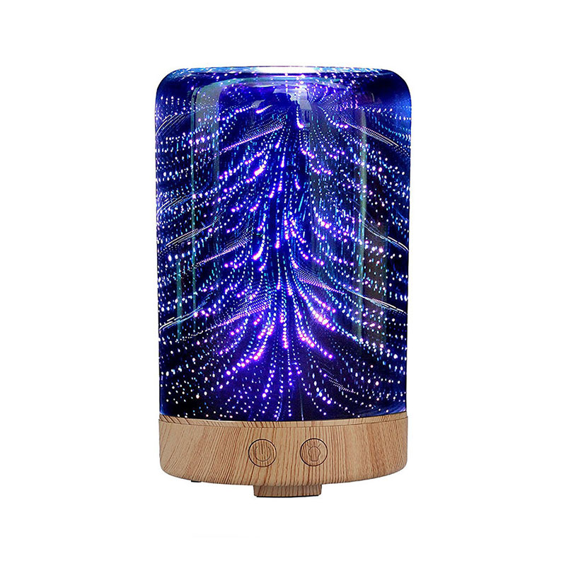 SUNLI HOUSE 3D Lamp Night Lights 3D Humidifier Moon lamp luminaria 3D Oil Diffuser LED lighting for Indoor Room abajur veilleuse sunli house 3d night lights 3d humidifier moon lamp luminaria 3d oil diffuser led lighting for indoor room luminaria de mesa
