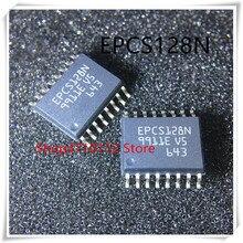 NEW 10PCS/LOT EPCS128SI16N EPCS128 EPCS128N SOP-16 IC
