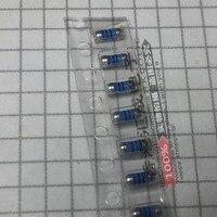 0204 100K 100Kohm 1206 color ring cylindrical resistor chip wafer resistance New Original