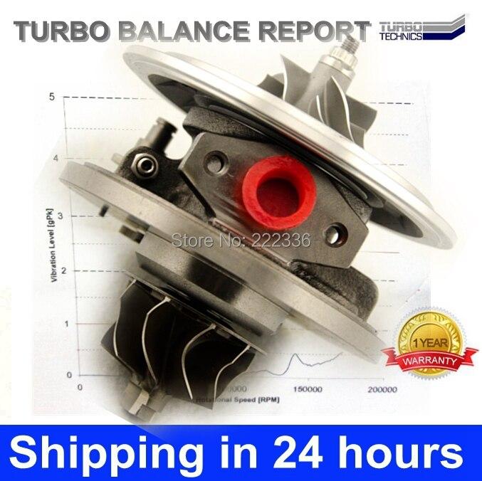 Garrett turbo GT1749V 767835-5001S Turbocharger 767835 turbo cartridge 55195787 chra for Fiat Croma II 1.9 JTD