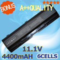 6 cells Replacement Laptop Battery 312-0818 451-10673 For Dell Vostro A860 A840 Inspiron 1410 Vostro 1014n 1015n 1088n A860n