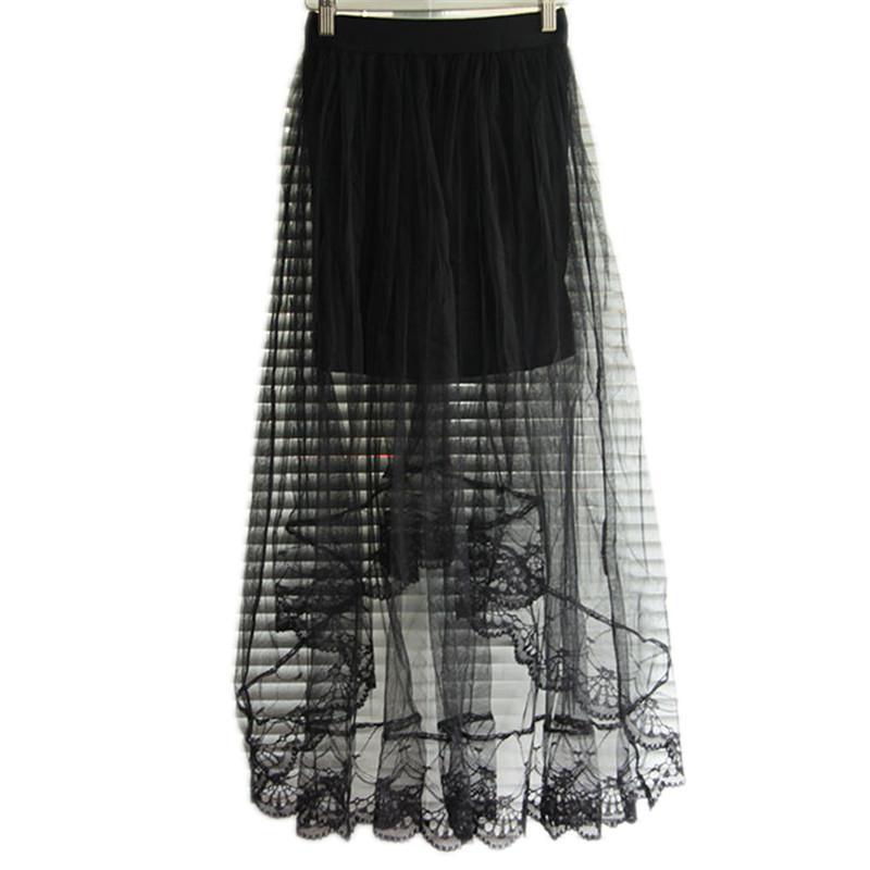Online Buy Wholesale white short skirts from China white short ...