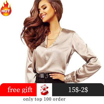 ff1061585669 Las mujeres Casual De manga larga hombro superior Plus tamaño Mini Vestido  Mujer Vestir mujeres ...