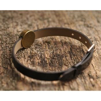 Bracelet style Gem 1