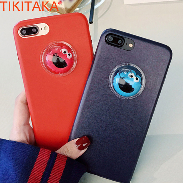 coque iphone 7 polo