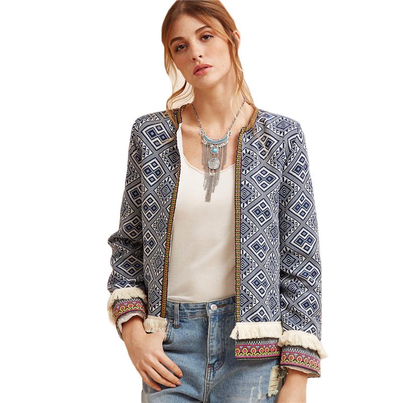 jacket160812701