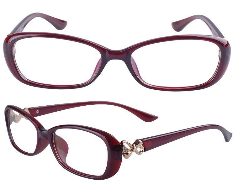 fashion reading glasses (7)