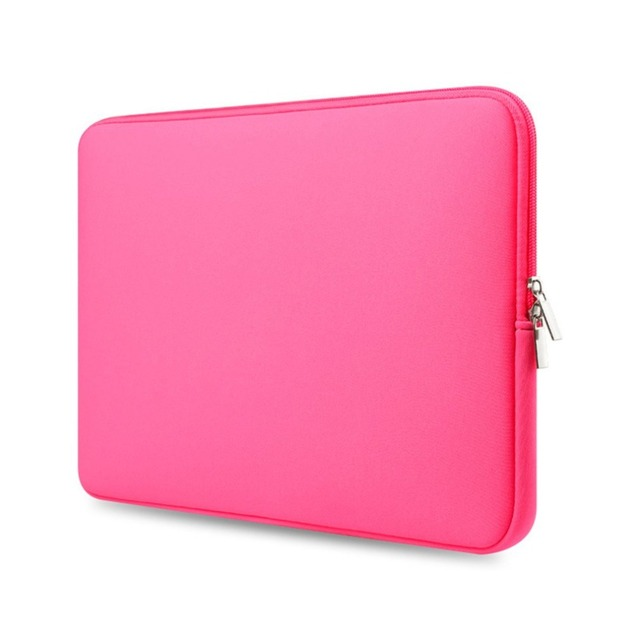 Basics 11 Inch Notebook Bag Pouch Repellent Shockproof Protection Laptop And Tablet Case Cover